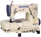 GК 31030 Typical Промышленная швейная машина (головка)