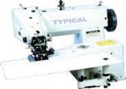 GL 13101-2 Typical Промышленная швейная машина (головка)