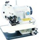 GL 13101-8 Typical Промышленная швейная машина (комплект)