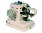 GP 5-IV Typical скорняжная машина (головка)