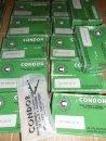 Крючки (Jack) CONDOR (Италия): 16695 GG18