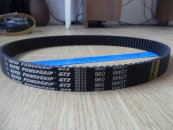 Ремень Gates Powergrip GT2 960 8MGT
