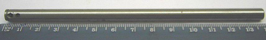 1022 кл.: Игловодитель