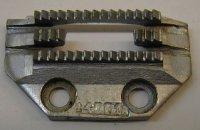 97 кл.: Двигатель ткани
