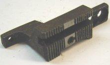 862 кл.: Двигатель ткани